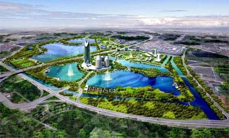 Chung cư dưới 2 tỷ tại Hà Nội