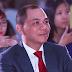 Vingroup sẽ ra mắt 4 đại dự án Vincity trong năm 2018