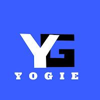 Yogie's avatar