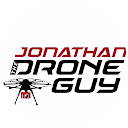 Jonathan The Drone Guy