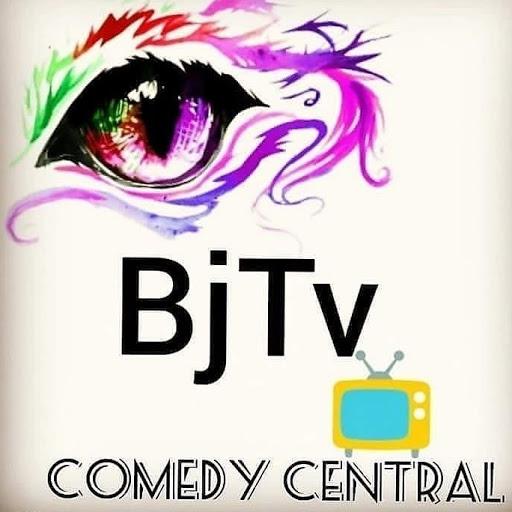BjTv comedy central