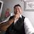 Jimmy Chan avatar image