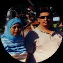 Ifrah Daulay