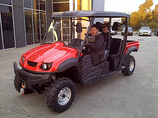 atv news on atvs and autos weblog. Black Bedroom Furniture Sets. Home Design Ideas