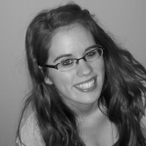 Allison Erickson