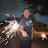 Jeff Ceynar avatar image