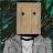 Nathan Najera avatar image