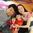 Rickson Goh avatar image
