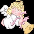 angel5.jpg?gl=DK