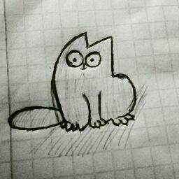 Devil_Cat