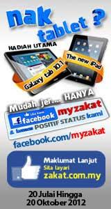 myzakat
