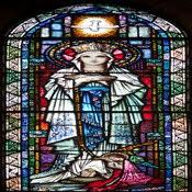 Galeri Santa Perawan Maria 17