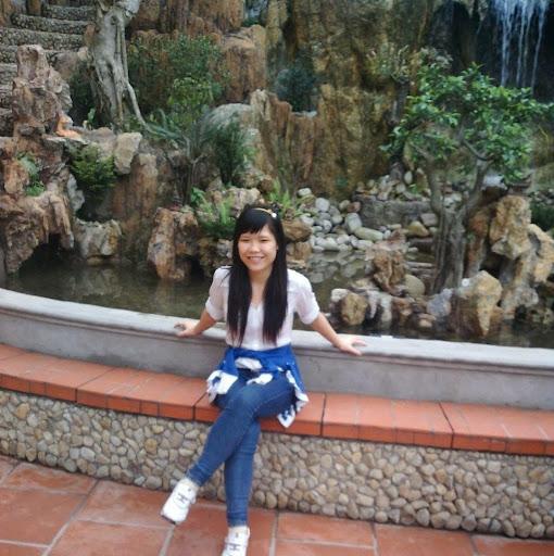 Minh Tham Photo 12