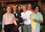 2006 100th Alum Reunion