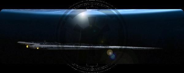 Laminidas' farbige Werften Executor+1c