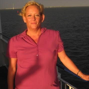 Lori Burkett