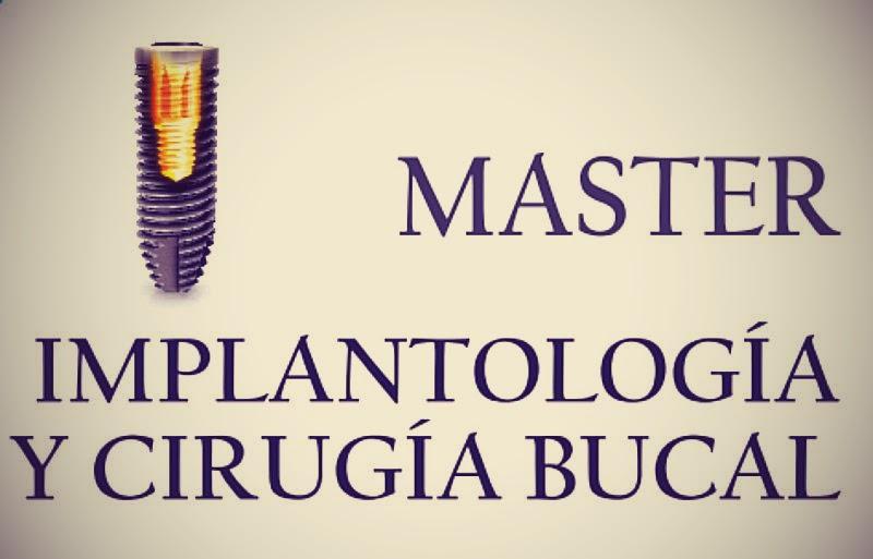 master-implantologia