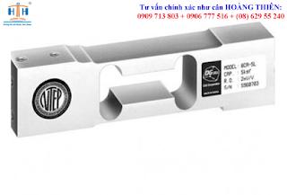 cảm biến tải cas ss 121020 tấn loadcell can oto siêu cấp