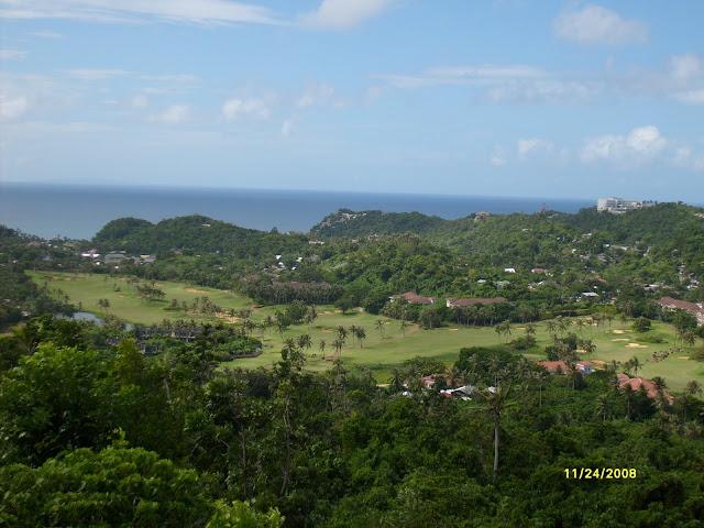 Из зимы в лето. Филиппины 2011 - Страница 6 S6300934