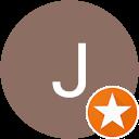 Joe J.,AutoDir