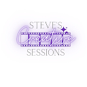 Steve Sessions