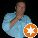 Dimitris Pats