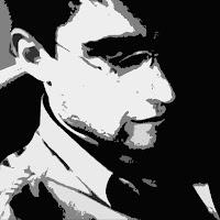 Martin McCourt's avatar