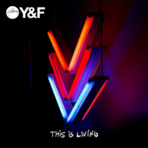 hillsong young and free album download