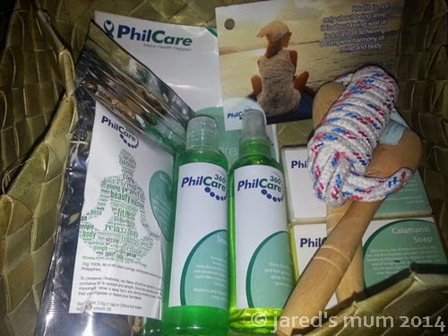 mum's thoughts, tips + tricks, health, health products, health services