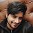 uday aarka avatar image