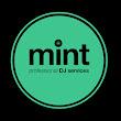 Mint D