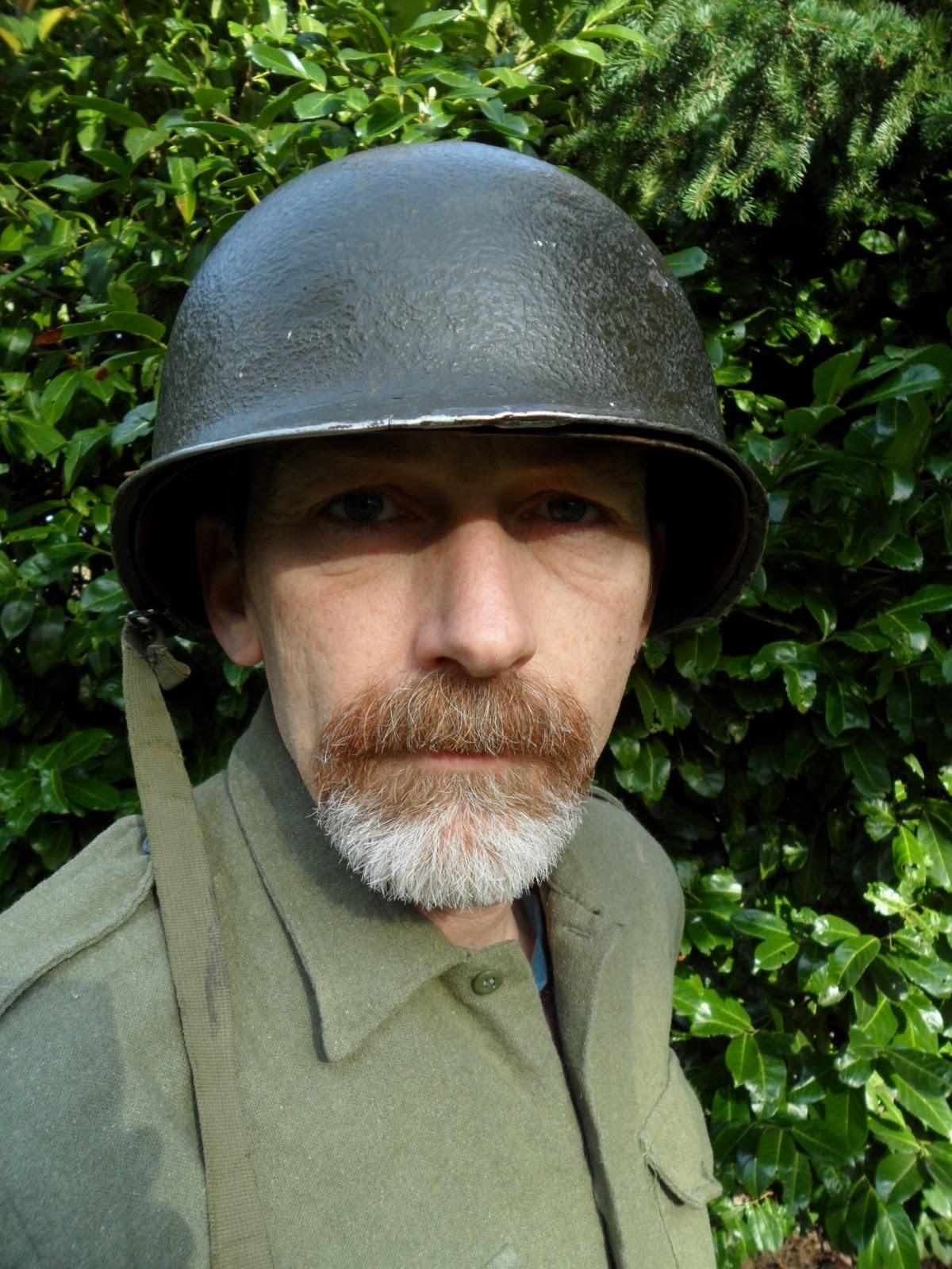 ww2 m1 helmet dating phönix politiker speed dating