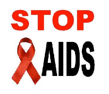 obat tradisional untuk penyakit HIV AID