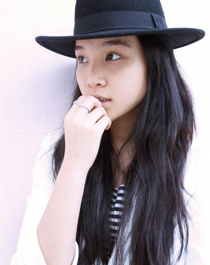 Jessica Sin