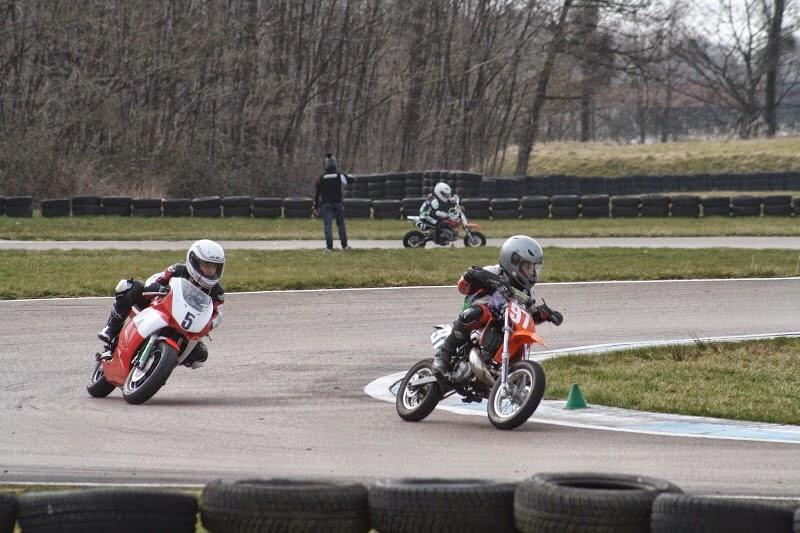 Stage moto enfant IMG_07859