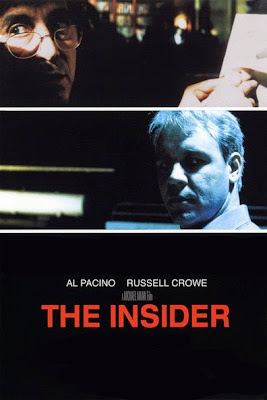 The Insider (1999) BluRay 720p HD Watch Online, Download Full Movie For Free