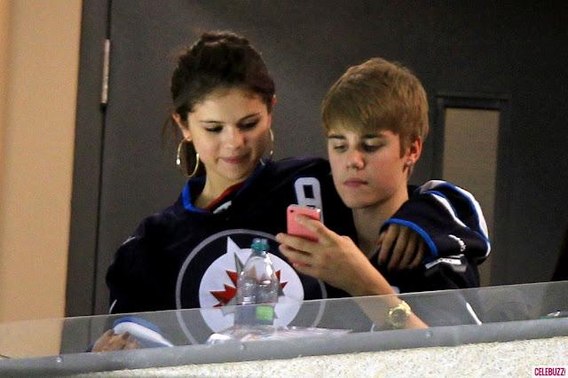 'Justin