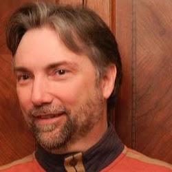 Eric Brockway