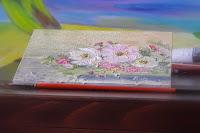 https://picasaweb.google.com/106829846057684010607/FlowersWhiteRoses#6030000498392718354