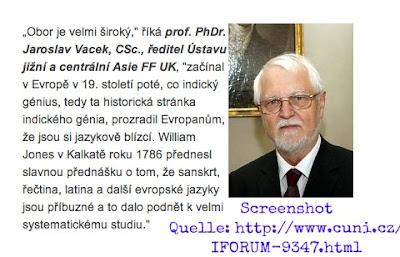 [Jaroslav Vacek]