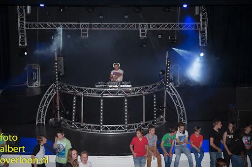 eerste editie jeugddisco #LOUD Overloon 03-05-2014 (41).jpg