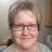 Carol K avatar image