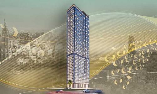 Nên chọn mua căn hộ quận 1 nào để đầu tư cho thuê?