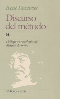 Discurso del Método - René Descartes