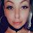 Lily Rose avatar image