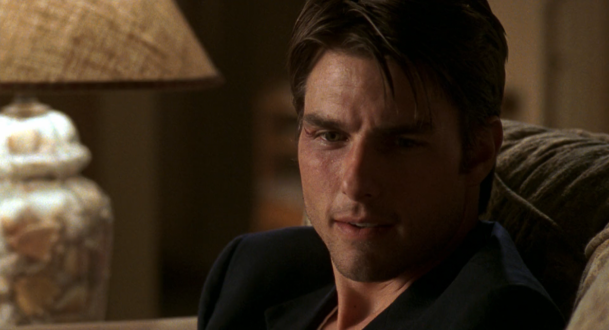 jerry maguire 1996 rotten tomatoes - 1185×642