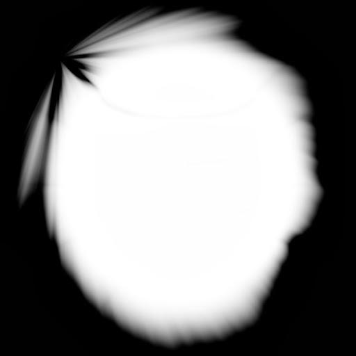StaciCircleMask2.jpg