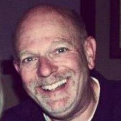 Gregory Elliott