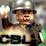 -CBL Animation-'s profile photo