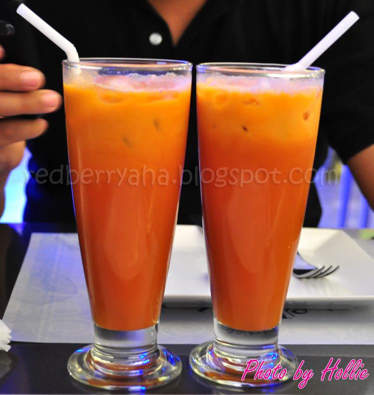 Blue Elephant Thai Street Food Kokoskleefrjst